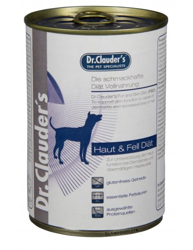 dr-clauder-diet-dog-pelo-piel-400-gr