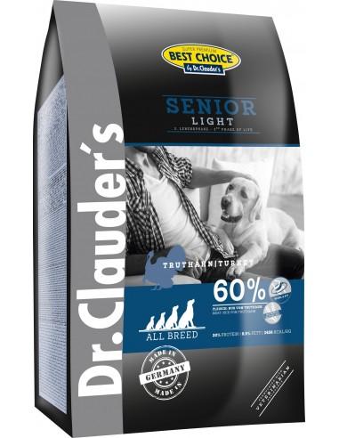 dr-clauder-dog-senior-125-kg