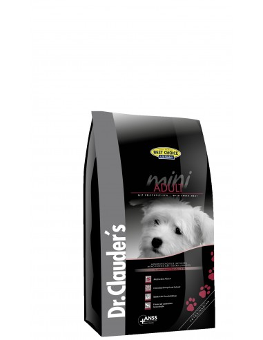 dr-clauder-dog-ad-mini-400-gr