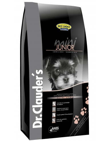 dr-clauder-dog-jr-mini-salmon-2-kg