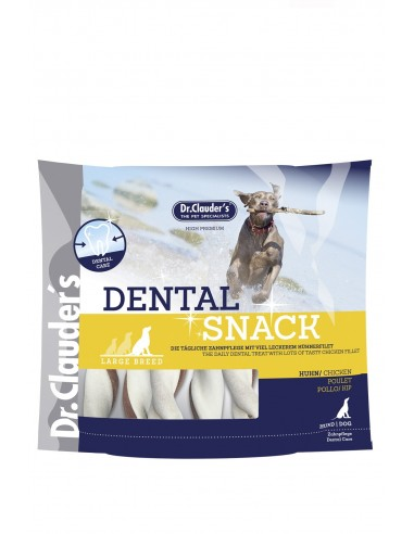 dr-clauder-snack-dental-l-pollo-500-gr