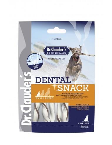 dr-clauder-snack-dental-s-pato-80-gr