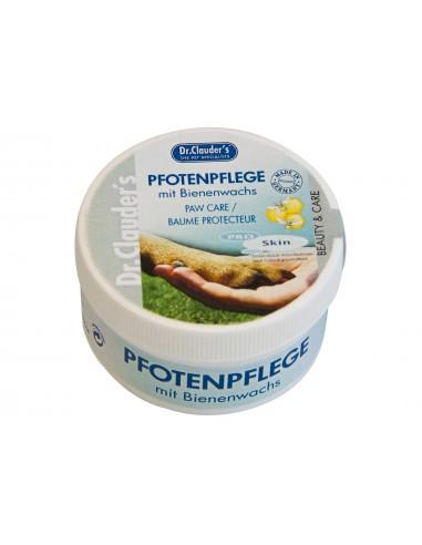 dr-clauder-crema-almohadillas-50-ml