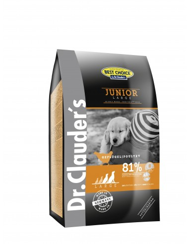 dr-clauder-dog-jr-large-giant-350-gr