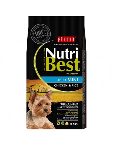 nutribest-dog-ad-mini-10-kg