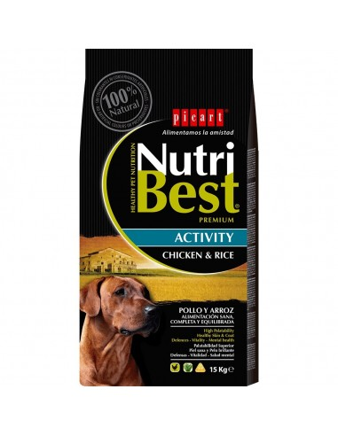 nutribest-dog-ad-activity-15-kg