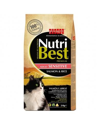 nutribest-cat-salmon-2-kg