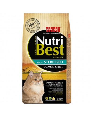 nutribest-cat-sterilized-2-kg