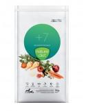 natura-diet-7-12-kg
