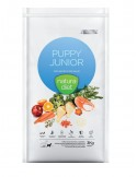 natura-diet-puppy-junior-12-kg