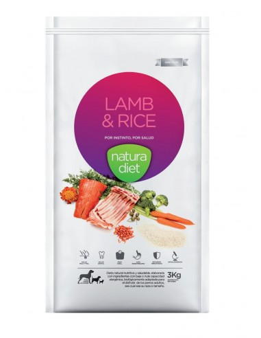 natura-diet-lamb-rice-3-kg