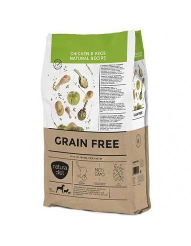 natura-diet-ad-grain-free-3-kg