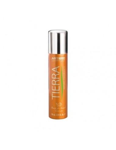 artero-perfume-tierra-90-ml