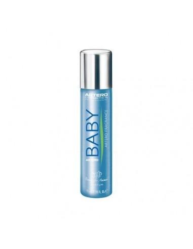 artero-perfume-baby-90-ml