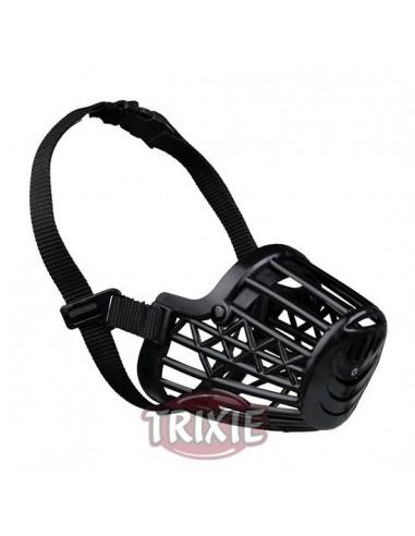 trx-bozal-plastico-m-22-cm-negro