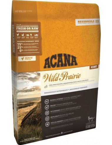 acana-cat-ad-wild-prairie-340-gr