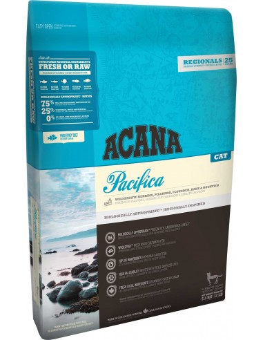 acana-cat-ad-pacifica-340-gr