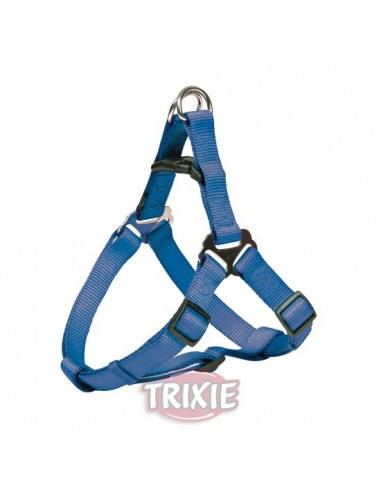 trx-petral-nylon-xs-s-30-40-cm-10-mm-azu