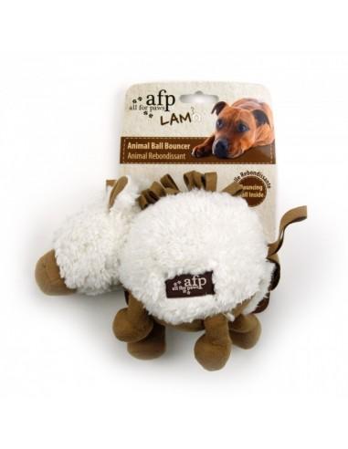 afp-jug-lana-cordero-cuddle-ball