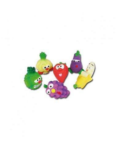 nyc-frutas-latex-con-sonido-9-14-cm