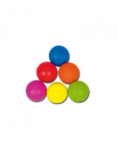 nyc-pelota-goma-dura-83-cm