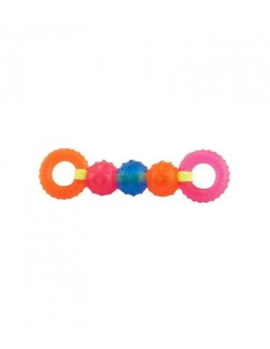 nyc-mini-bolas-y-anillos-153-cm