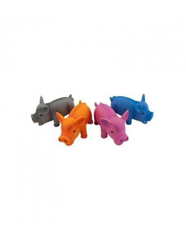 nyc-juguete-piggy-con-sonido