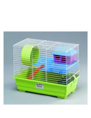 alamber-jaula-hamster-piso