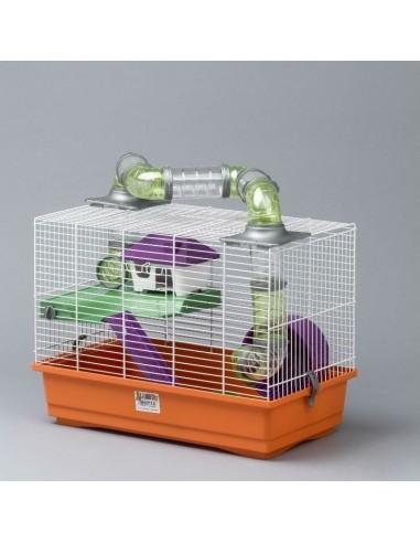 alamber-jaula-hamster-2-50