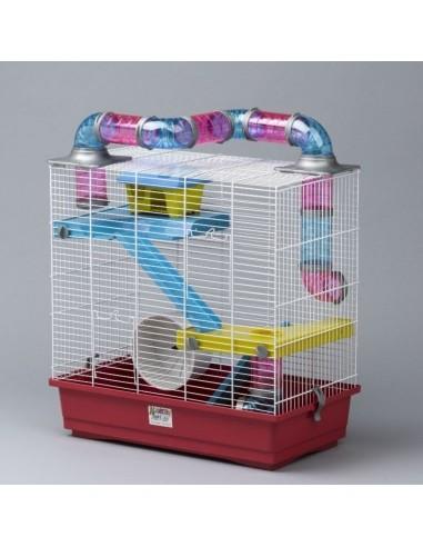 alamber-jaula-hamster-3-50