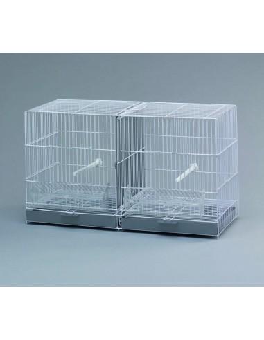 alamber-jaula-58-cm-separacion-desmontab