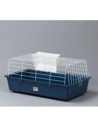 alamber-jaula-conejo-70-cm