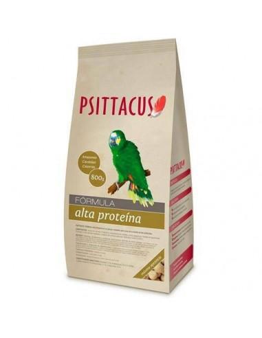 psittacus-granulado-alta-proteina-800-gr