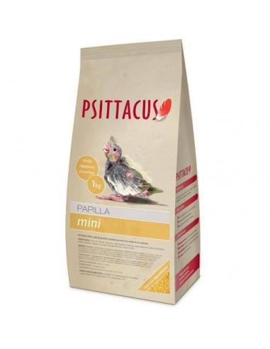 psittacus-papilla-mini-1-kg