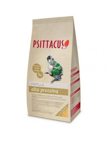 psittacus-papilla-alta-proteina-1-kg