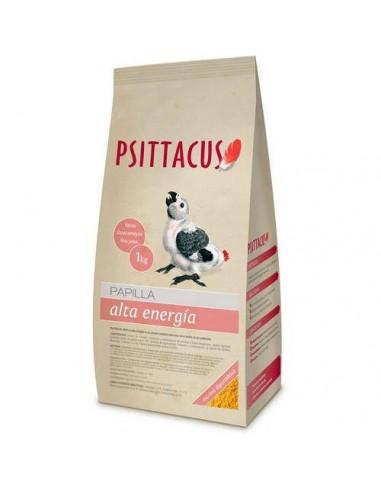psittacus-papilla-alta-energia-1-kg