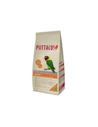 psittacus-pasta-de-cria-1-kg
