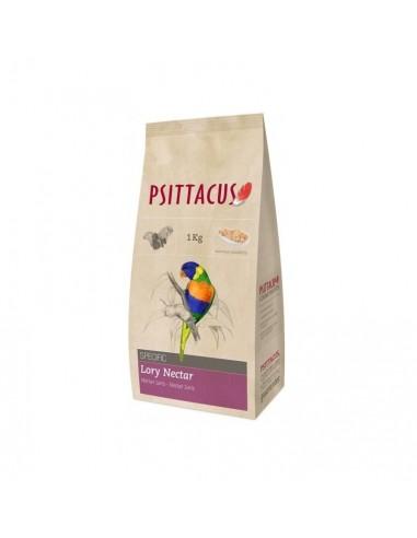 psittacus-nectar-loris-1-kg