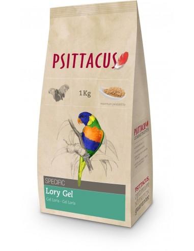 psittacus-gel-loris-1-kg