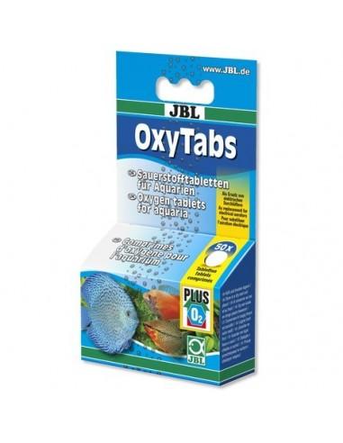 jbl-oxytabs-50-tabletas