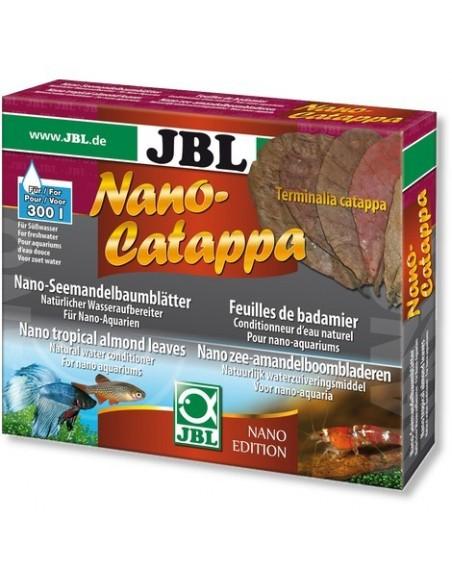 JBL NANOCATAPPA 10U