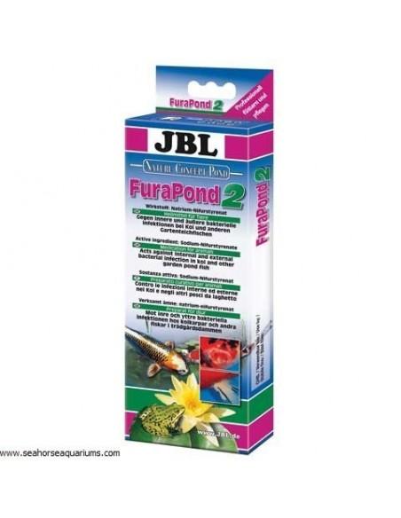 JBL FURAPOND 2 24 TABLETAS