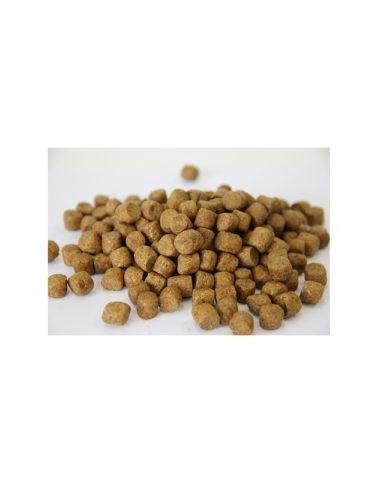 dr-clauder-dog-senior-4-kg
