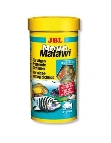 jbl-novomalawi-250-ml