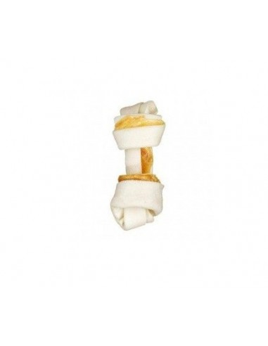 osg-hueso-nudo-doble-12-cm