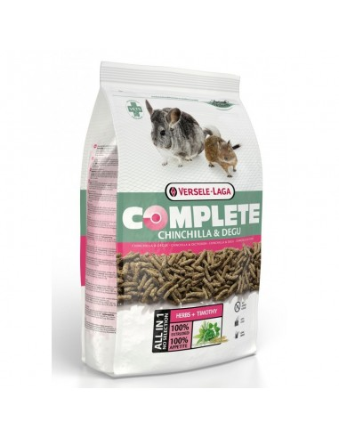 versele-chinchilla-degu-complete-500-gr