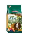 versele-cavia-nature-750-gr