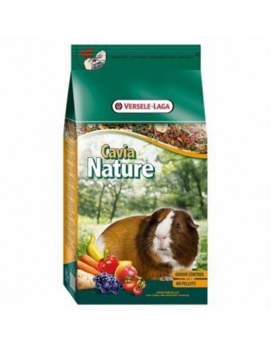 versele-cavia-nature-re-balance-700-gr
