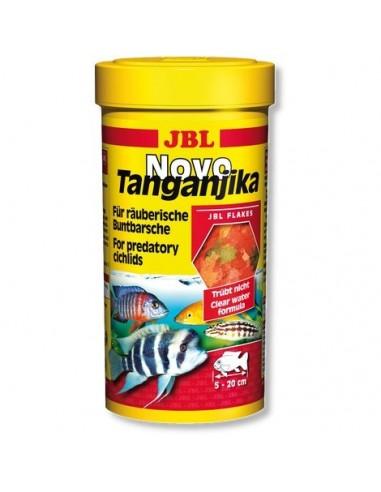 jbl-novotanganica-250-ml