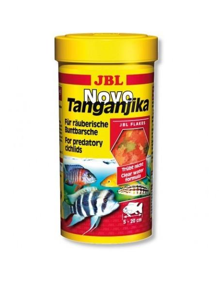 JBL NOVOTANGANICA 1 L
